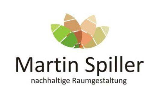 Martin Spiller