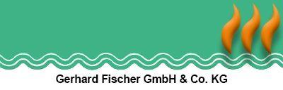 Gerhard Fischer GmbH & Co. KG